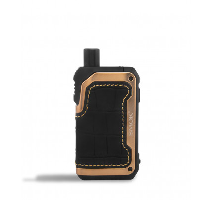 Alike Pod Mod Kit by SMOK