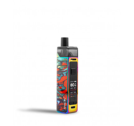 SMOK RPM80 Kit By SMOK