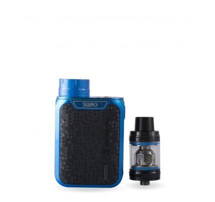SWAG 80w Starter Kit by Vaporesso