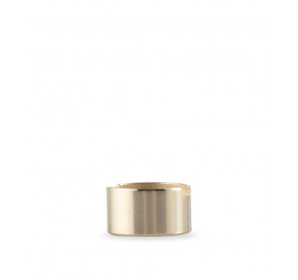 Sutra Selfie Magnetic Ring by Sutra Vape