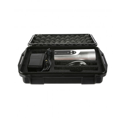 Solo Vaporizer Carrying Case