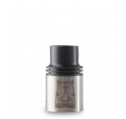 Rhyno Pro Series RDA by Standard Functions