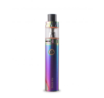Stick V8 TFV8 Big Baby Beast Kit by SMOK