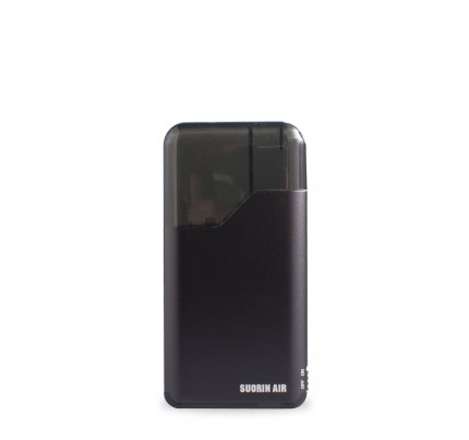 Suorin Air Starter Kit by Suorin
