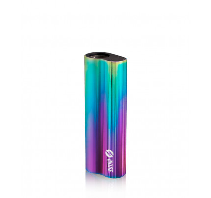 Sutra Auto Cartridge Vaporizer by Sutra Vape