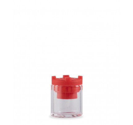 Exxus Mini Oil Cup by Exxus Vape