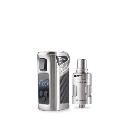 Target Mini 40w kit by Vaporesso