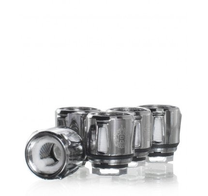 TFV8 Cloud Beast Baby Strip Coils 5 pk by SMOK