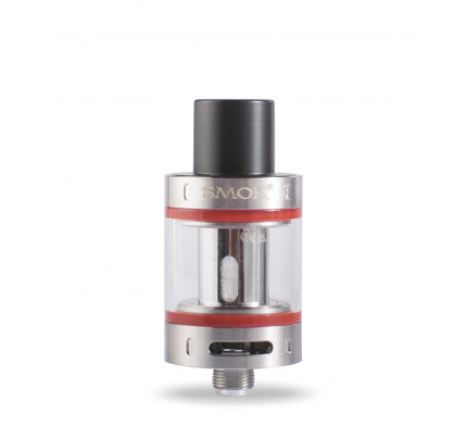 Vape Pen Tank by SMOK