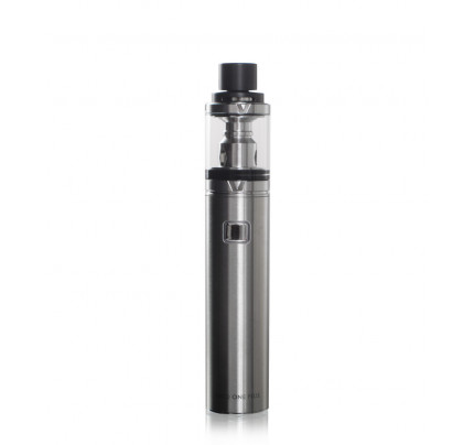 VECO One Plus 3300mah Starter Kit by Vaporesso