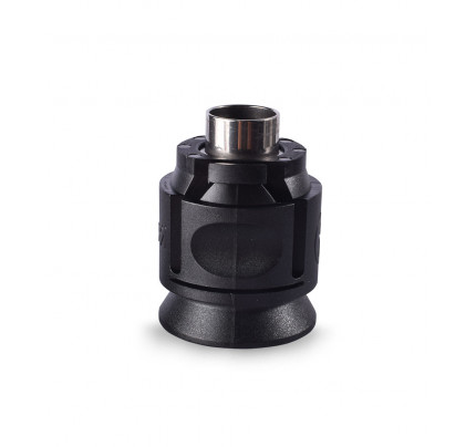 Volcano Vaporizer Solid Valve Solo