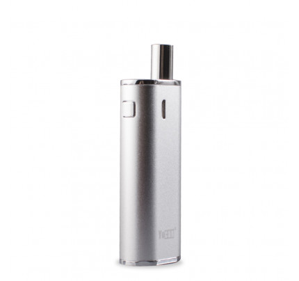 Hive Cartridge Kit by Yocan