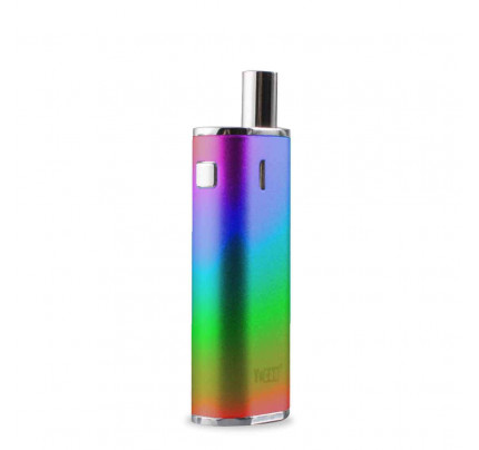 Hive Rainbow Edition Concentrate Kit by Yocan