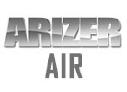 Arizer Air Vaporizer Replacement Parts