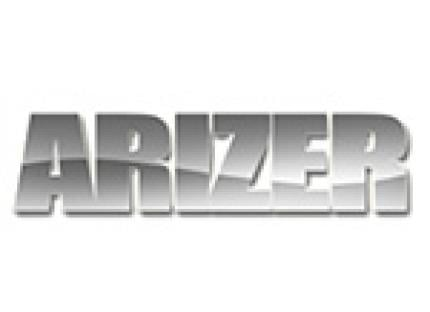 Arizer Vaporizer Replacement Parts