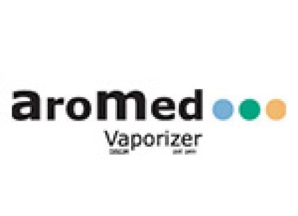 Aromed Vaporizer Replacement Parts