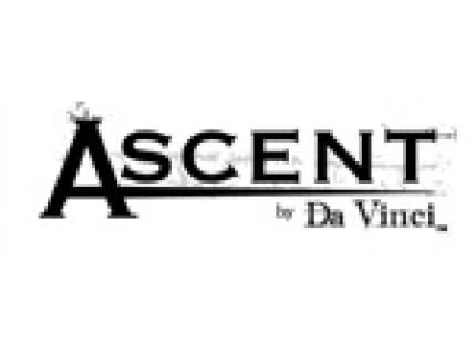 Ascent Vaporizer Replacement Parts