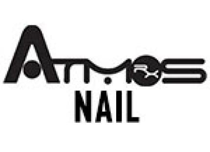 Atmos Nail Vaporizer Replacement Parts