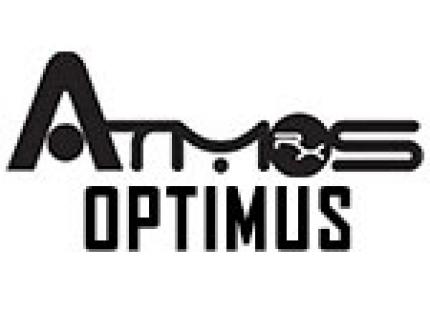 Atmos Optimus Vaporizer Replacement Parts