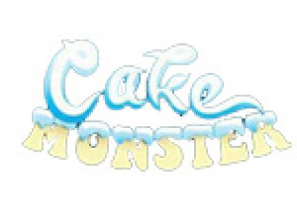 Cake Monster E-Liquid