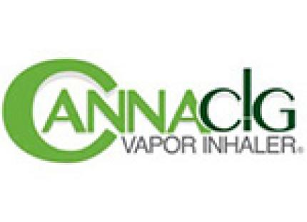 CannaCig Vaporizers