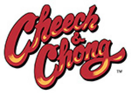 Cheech and Chong E-Liquid