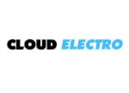 Cloud Electro Vaporizer Replacement Parts