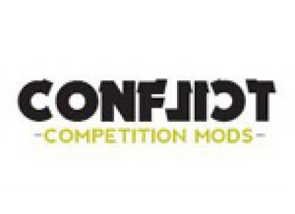 Conflict Mods Batteries
