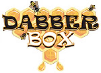 Dabber Box eNails