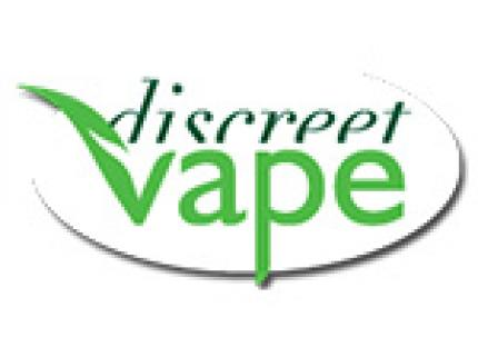 Discreet Vape Replacement Parts