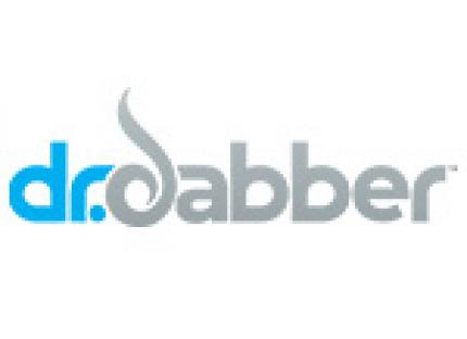 Dr. Dabber Vaporizers