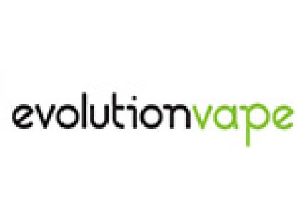 Evolution Vaporizer Replacement Parts