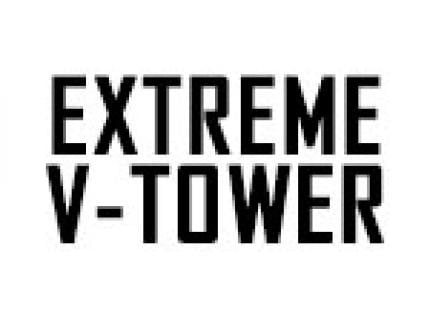 Extreme V-Tower Vaporizer Replacement Parts