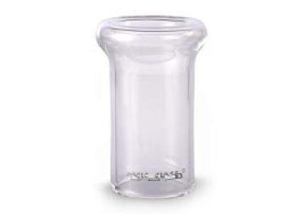 Replacement Vaporizer Glass