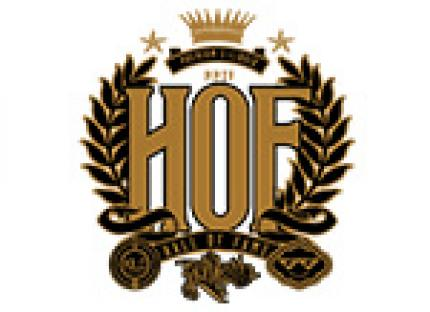 Hall of Fame Vapor HOF E-Liquid