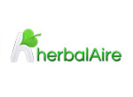 HerbalAire Vaporizer Replacement Parts