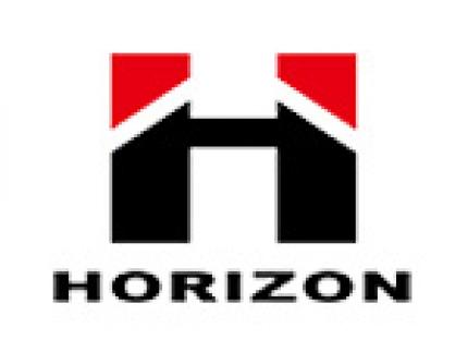Horizon Tech Tanks