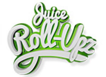 Juice Roll-Upz E-Liquid