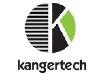 KangerTech Replacement Coils