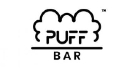 PUFF Bar Disposables