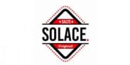 Solace Salts E-Liquid