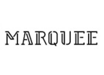 Marquee Vaporizers
