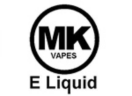 MK Vapes Replacement Parts