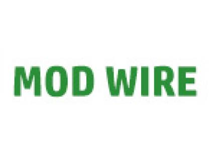 ModWire Replacement Parts