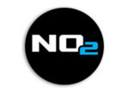 NO2 Vaporizer Replacement Parts