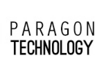Paragon Technology Tanks
