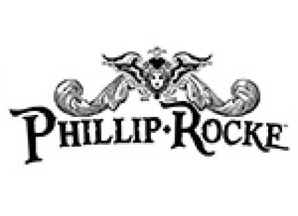 Phillip Rocke Signature Series E-Liquid