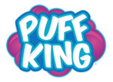 Puff King E-Liquid