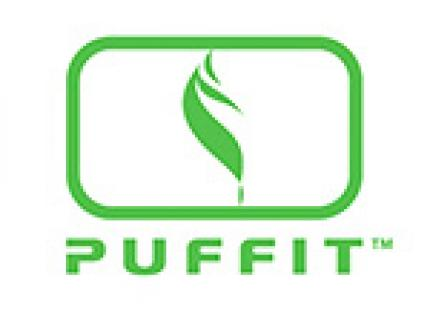 Puffit Vaporizer Replacement Parts