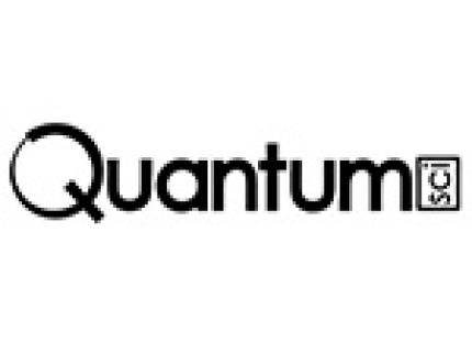 Quantum Scientific Glass